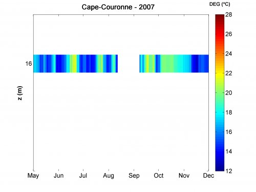 tmednetgrafics_uploads/cache/9_1_2007_Mc_Cape-Couronne_2014-11-04--1415092420.png